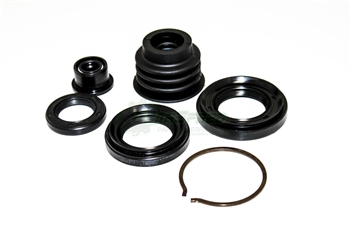 2001 honda civic manual transmission rebuild kit